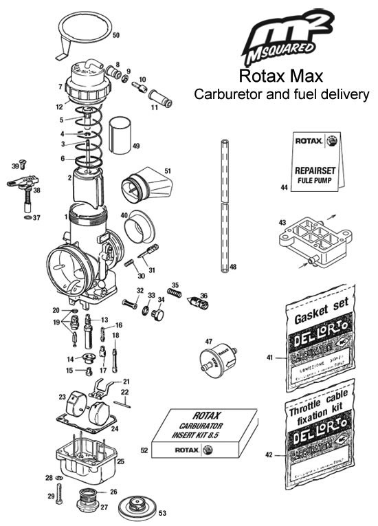 rotaxmaxfr125_carburetor 1?quality\\\\\\\=80\\\\\\\&strip\\\\\\\=all dim engine diagram wiring schematics diagram