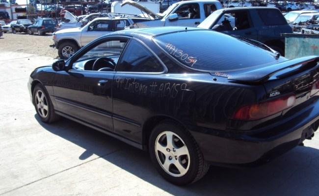 maxresdefault Acura Nsx 1994
