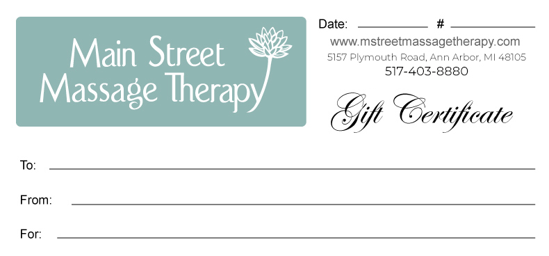Free Customizable Gift Certificate Template Best Of Print Your Own