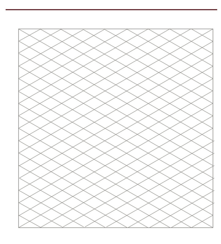 Where To Buy Isometric Paper - free isometric paper