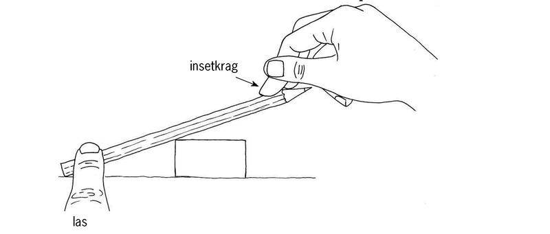 f150 sunroof ledningsdiagram