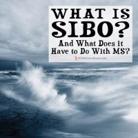 What is SIBO?