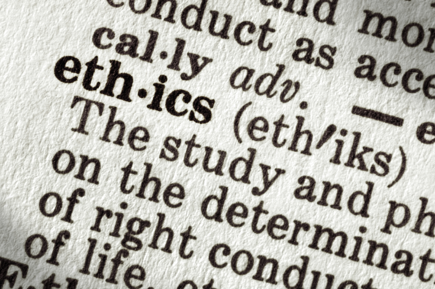 Social Work Ethics 5 Common Dilemmas and How to Handle Them