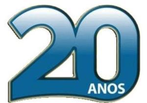 20anos-pq