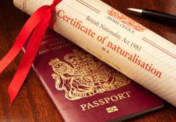 passportUK