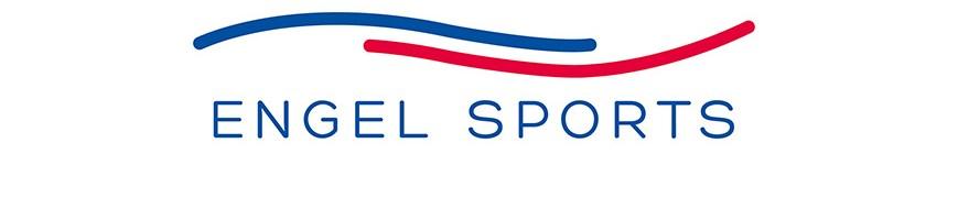 Rz Logo Engel Sports_HKS