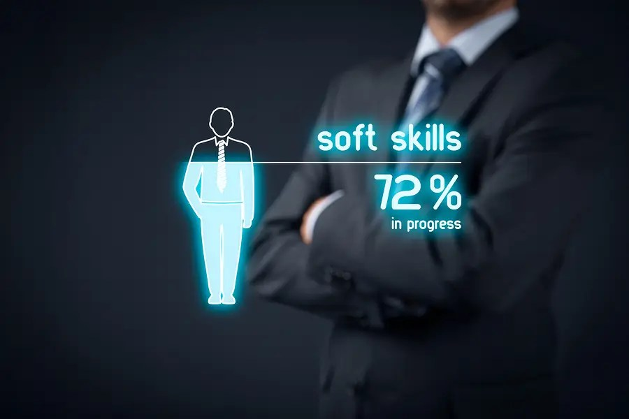 What Are Soft Skills And Why Are They Important? MTD