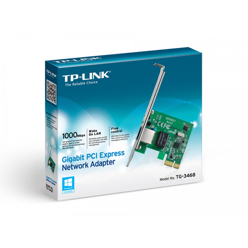 Index of /image/cache/catalog/Products/TP-Link-TG-3468