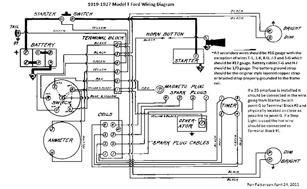 T 49f True Freezer Wiring Diagram technical wiring diagram