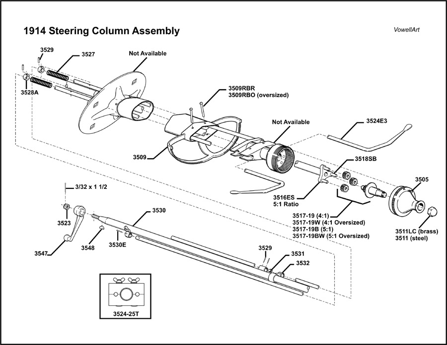 1969 Ford Mustang Wiring Diagram - Best Place to Find Wiring and