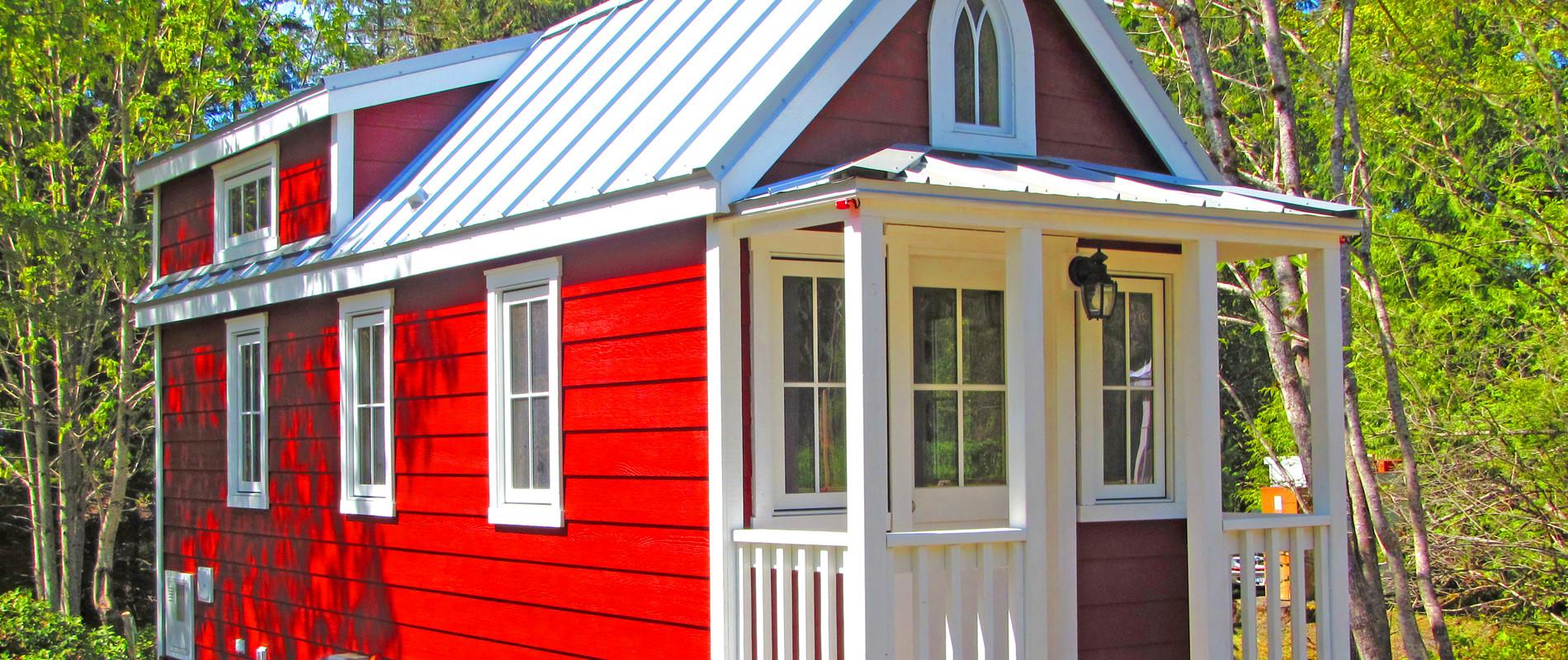 Fullsize Of Tiny Homes For Sale Oregon