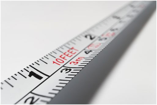 The History of Measurements 14th Century to 21st Century MTI - tools to measure volume