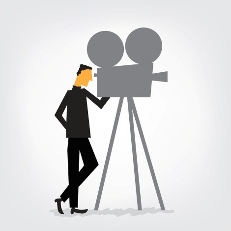 How to Make Great Videos for Your Business
