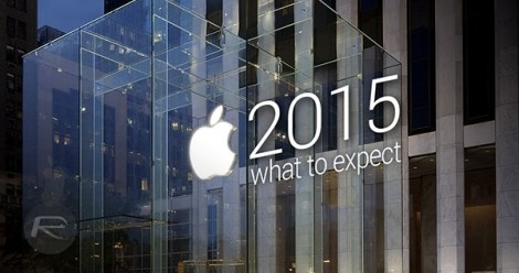 All You Need To Know: The New iPhone, iPad Pro And Apple TV