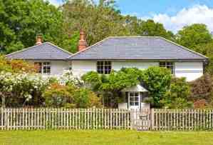 selling-a-house-in-ireland-know-your-property-lines