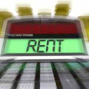 renting-your-house-how-to-find-good-tenants-fd