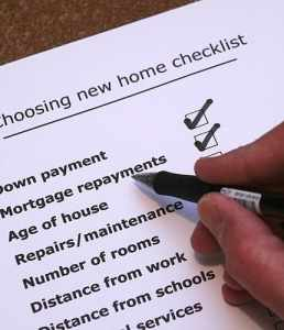 4439276236_a55a55b1ee_moving-house-checklist