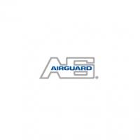 AURORA PUMPS  MTT International Ltd.