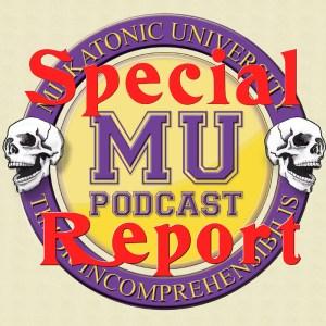 MU-Shield_Special-Report_800