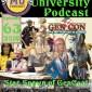 MU Podcast 063 – Star Spawn of GenCon!