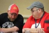 Jon @ Googman Games Panel