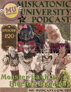 MUP_120_Monster_Bash_2-Mythos_Bugaloos-800