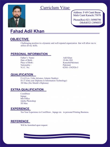 Monster India Resume Writing Services Professional Cv Naukri Resume Writing Services Hyderabad Sindh Nozna