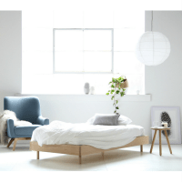 Nordic Design Furniture. 3 | Nordic Design Furniture I ...