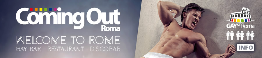 900x200 OK coming out roma gay street