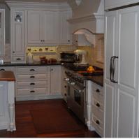 bronze kitchen cabinet pulls | Roselawnlutheran