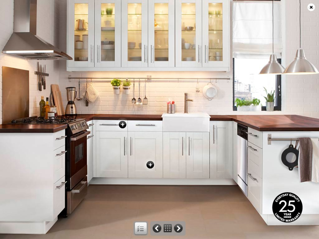 Uncategorized Designer Kitchen Hardware designer kitchen hardware m4y us cupboards on sich