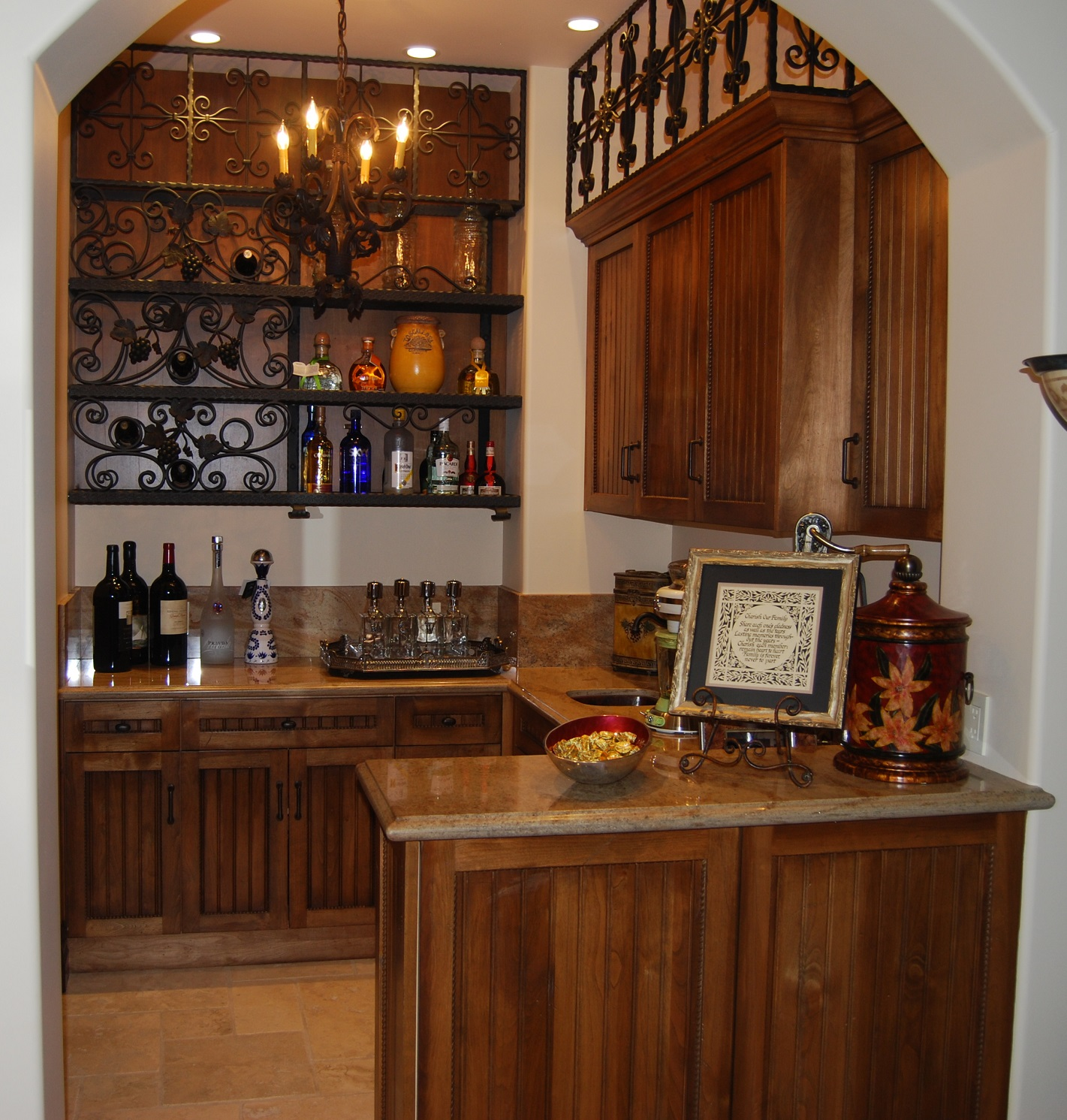 Kitchen Remodels Custom Cabinetry Much Ado About Kitchens
