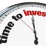 Los beneficios de invertir