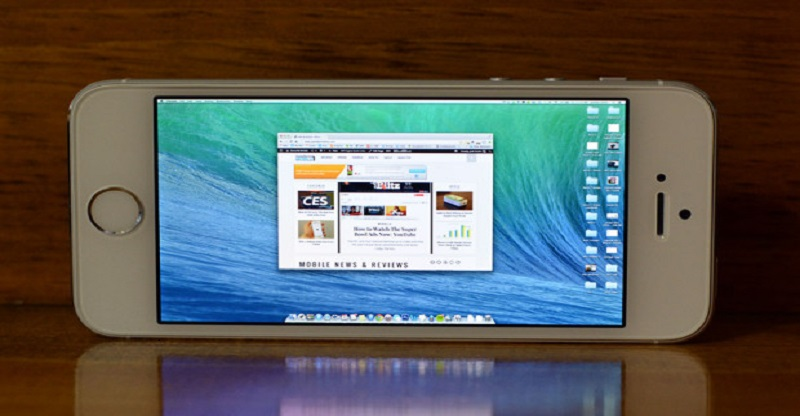 10 Best Remote Desktop Apps For iPhone And iPad