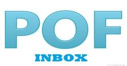 pof-inbox