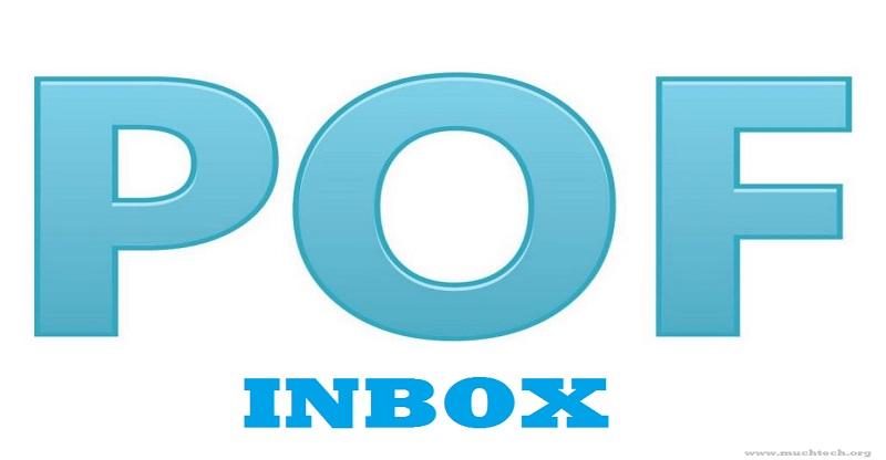 POF Inbox
