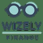 wizely-finance-logo