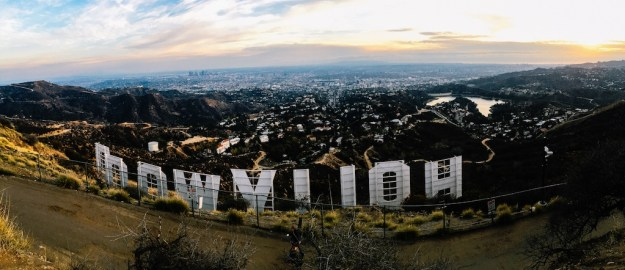 los-angeles-tech-media-chinese-investment