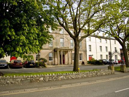 celtic-royal-hotel-caernarfon_060720111527500161