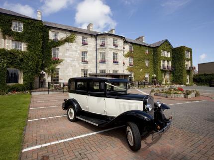 the-bulkeley-hotel-beaumaris_031220132119053480