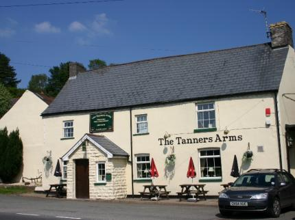 the-tanners-arms-brecon_170420121801117764