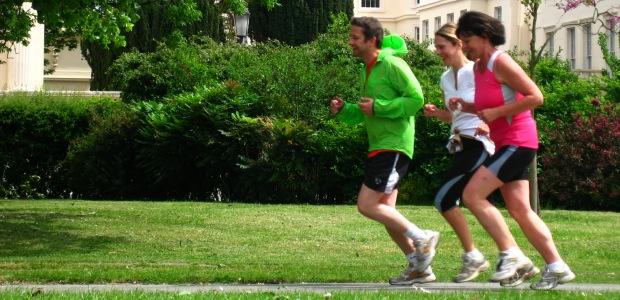 Proper Running Form \u003e Proper Running Technique Muddy Plimsolls