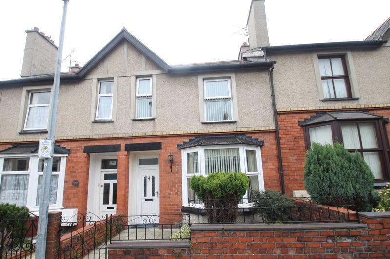 Property To Rent in Bangor Mudhut Advertise Your Property Free