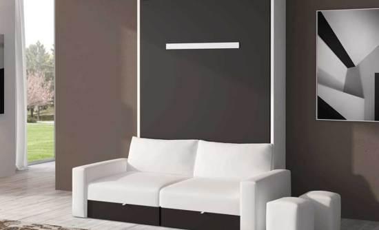 cama-abatible-sofa-arcon