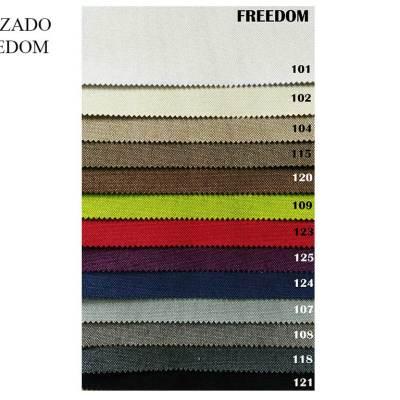 TEJIDO-FREEDOM
