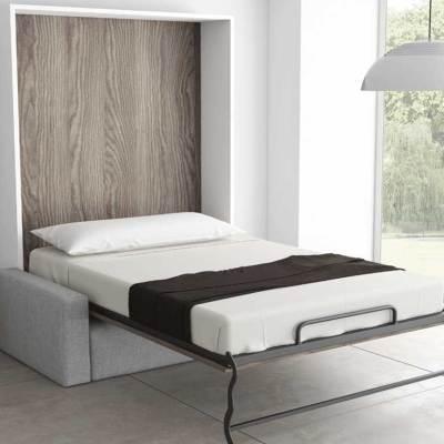 cama-abatible-con-sofa-abie