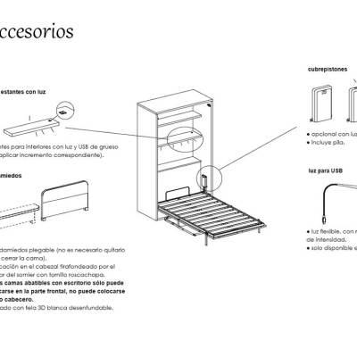 Accesorios-para-camas-abatibles