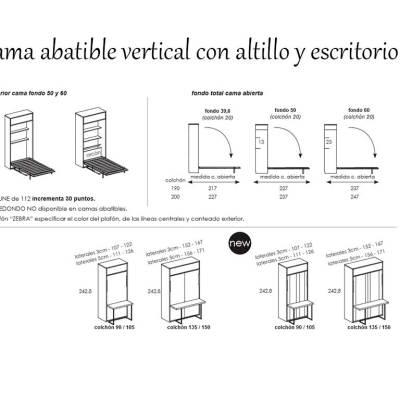 Cama-abatible-vertical-con-altillo-y-escritorio
