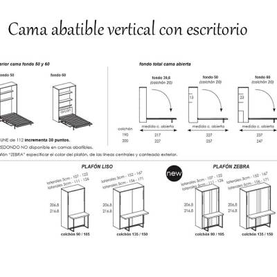 Cama-abatible-vertical-con-escritorio