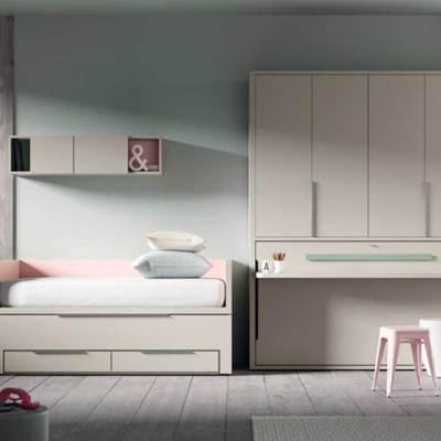 cama-abatible-con-compacto